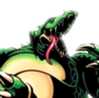 Kraid Icon
