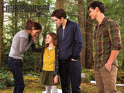 The-Twilight-Saga-Breaking-Dawn-Part-2-6
