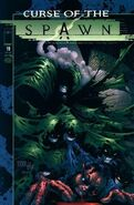 Curse of the Spawn Vol 1 19