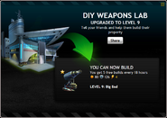 DIYWeaponsLabLevel9
