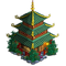 Bamboo Mansion-icon