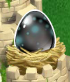 Dark Dragon Egg.png