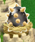 Dragon City Hedgehog Dragon Egg