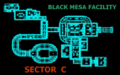 Sector C plan.png
