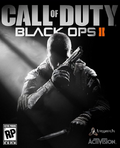 BO2 RP Boxart