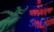Oogie-Boogie-nightmare-before-christmas-226882 716 442