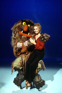 Cheryl-ladd-sweetums
