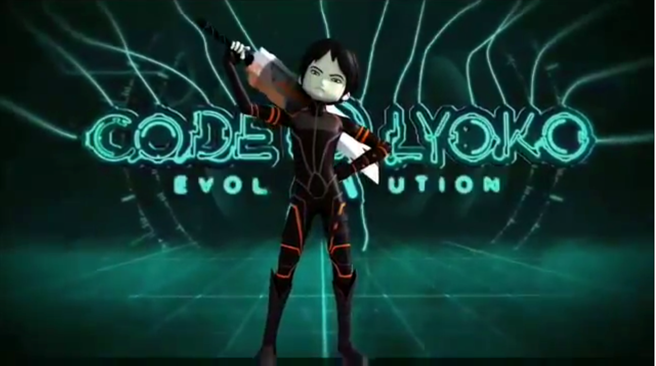 http://images4.wikia.nocookie.net/__cb20120622140622/codelyoko/images/1/13/William_CLE.png
