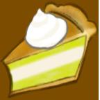 Cream_Pie_Slice.png