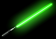 LightsaberGreen.small