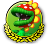 MK3DS Petey icon