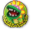 MK3DS DinoPiranha icon