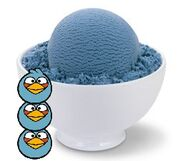 Blue-ice-cream