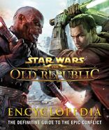 The Old Republic Encyclopedia