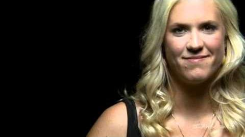 I am Second® - Bethany Hamilton