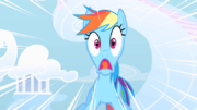 Rainbow Dash