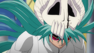 -http://images4.wikia.nocookie.net/__cb20120625212527/bleach/en/images/thumb/6/69/Nel_defeated.png/190px-Nel_defeated.png
