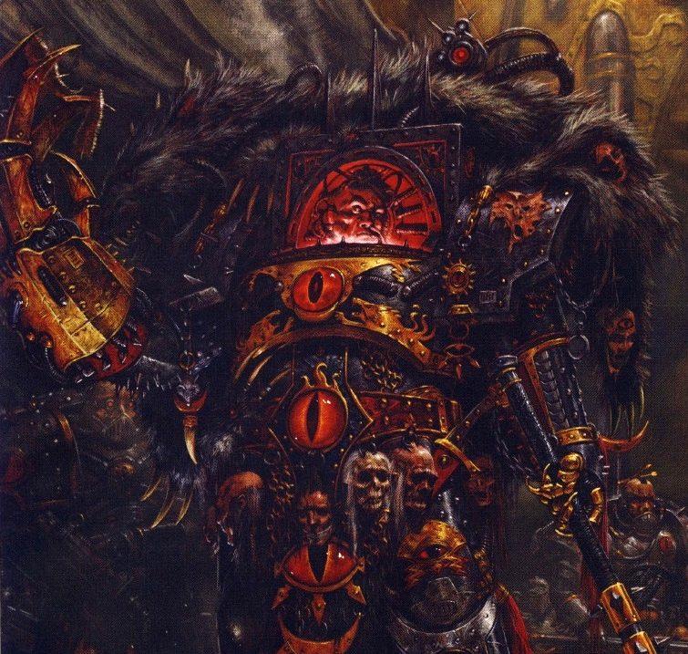 War gods of armageddon magic vs hydra