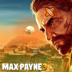 MaxPayne3Patch