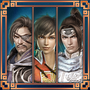 Dynasty Warriors Next Trophy 31
