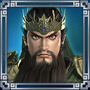 Dynasty Warriors Next Trophy 7