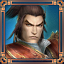 Dynasty Warriors Next Trophy 16
