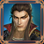 Dynasty Warriors Next Trophy 47