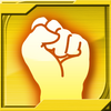 Dynasty Warriors - Gundam 2 Trophy 14