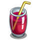 Pomegranate Juice-icon