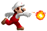 Fire Mario1