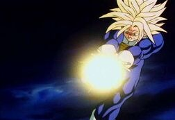 SSJGozar5-Trunks-1-
