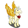 Friendship Pegasus-icon