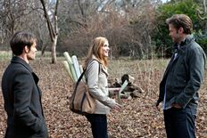 Elijah-jenna-and-alaric