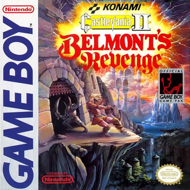 Foto_Castlevania_2_-_Belmonts_Revenge.jp