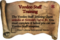 StaffTrainingScroll
