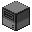 Grid Disk Drive (ComputerCraft)