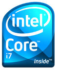 Intel core i7 logo-100808