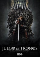 Game of Thrones-Temporada 1