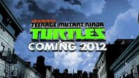 Tmnt 2012
