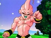 743631-superbuu 20kid super