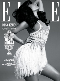 Ellecover