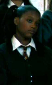 Angelina-Johnson-gryffindor-28517216-226-365