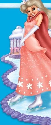 Princess-Frostine-candy-land-2980807-302-730