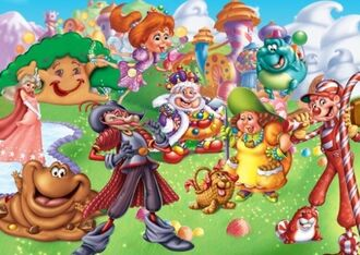 Candy-Land-Characters-candy-land-2980716-600-426