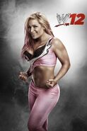 298px-Natalya WWE12