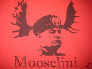 Image - Mooselini.jpg - Hitler Parody Wiki - Downfall Parodies
