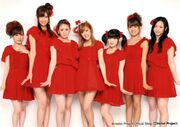 CHOUHAPPYSONGBERRYZKOUBOU1