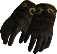 TESV Cicero Gloves