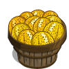Royal Cantaloupe Bushel-icon