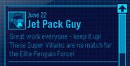 EPF Message June 22
